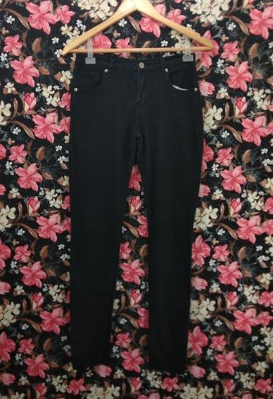 Calça Jeans Forever 21 Tam 36 Original 952