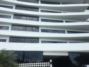 Alquiler De Apartamento En Avenida Balboa #19-9777hel**
