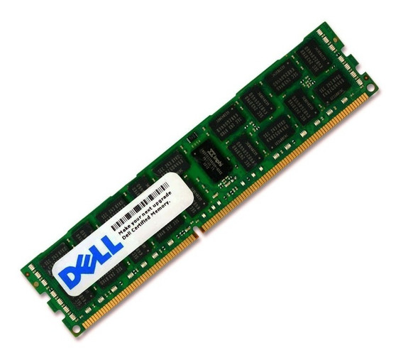 16gb Dell Poweredge R320 R410 R420 R610 R620 R710 R720