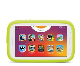 Tablet Niños Samsung Kids Galaxy Tab E Lite 7