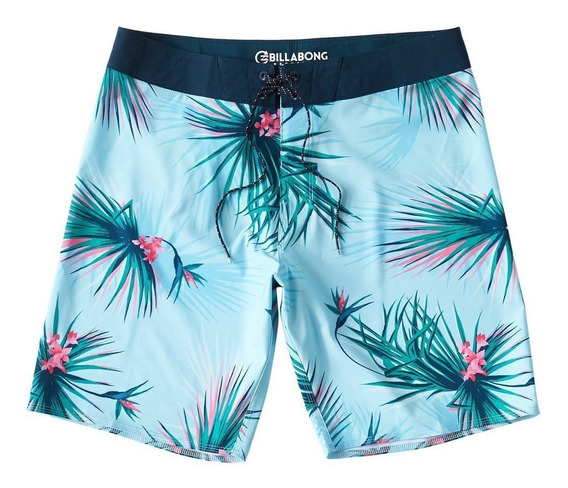 Billabong - Sundays Airlite Boardshorts