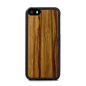 f3e062e2874 Case Con Camara Holga 10 Con Efectos Para Iphone 4 Y 4s en Mercado ...
