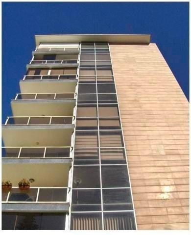 Apartamento En Venta Los Palos Grandes - Mls 20-7121