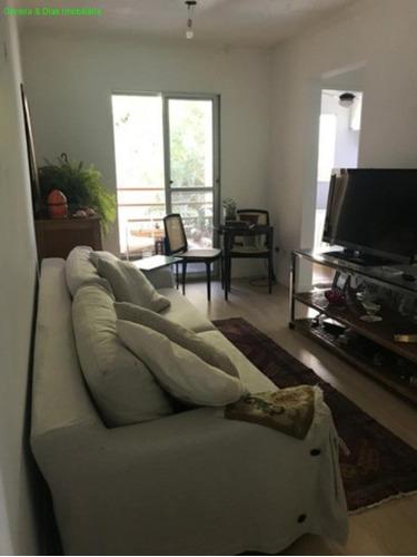 Apartamento - Ap00131 - 68308384