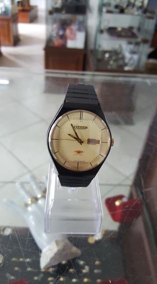 Relógio Citizen Automático Original Vários Modelos Promoção