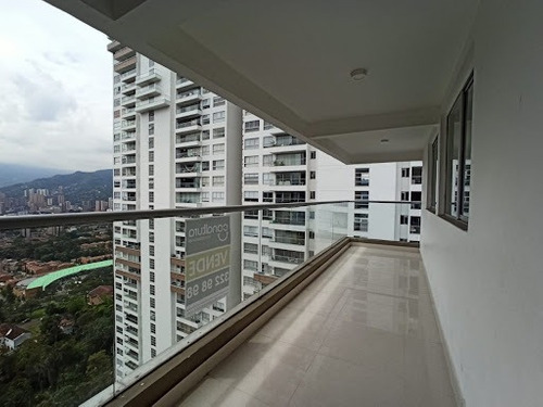 Imagen 1 de 19 de Apartamento En Venta Suramerica 472-2428