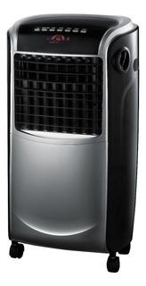 Climatizador Gacyf Frio Calor Con Remoto Rsf 17a