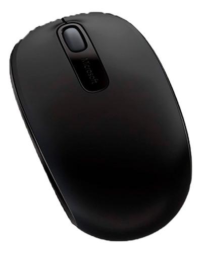 Mouse Óptico Inalámbrico Microsoft Mobile 1850 Envio Gratis
