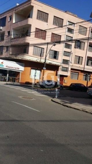 Apartamento Em Cidade Baixa Com 2 Dormitórios - Li50878512