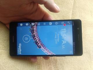 Celular Huawei P9 Ofrece Venta O Cambio