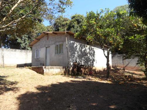 São Roque; Chácara Mosca Branca Olha Só 1.530,00m2 Só 215mil