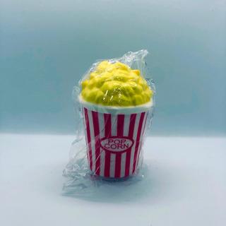 Squishys: Popcorn