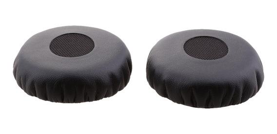 Substituição Orelha Pads Cobertura Para Bose Em - Orelha O