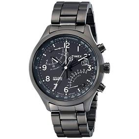 3b0977f235a7 Reloj Timex Inteligente 1854 - Relojes en Mercado Libre México