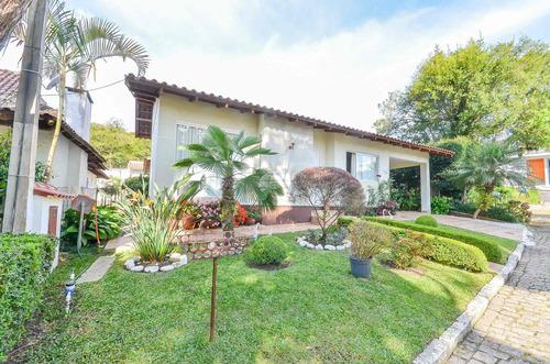 Casa - Residencial - 932395