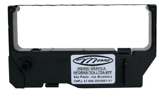Fita Para Impres Matricial P/t Diebold Rc200 Mf1390 (25 Uni)
