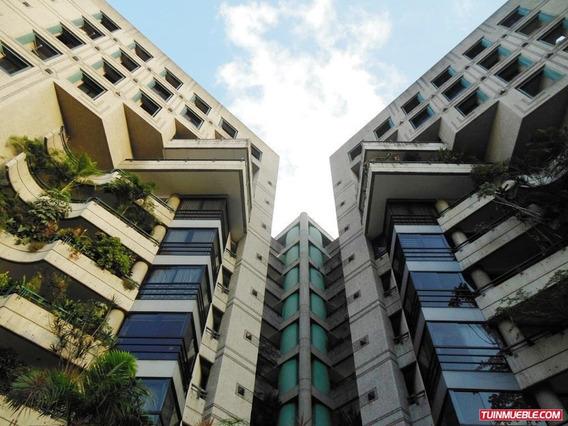 Apartamentos En Venta Mls #19-11513