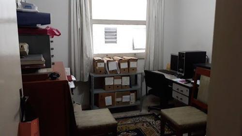 Imagem 1 de 13 de Apartamento Com 2 Dormitórios À Venda, 60 M² Por R$ 282.000,00 - Mooca - São Paulo/sp - Ap5475