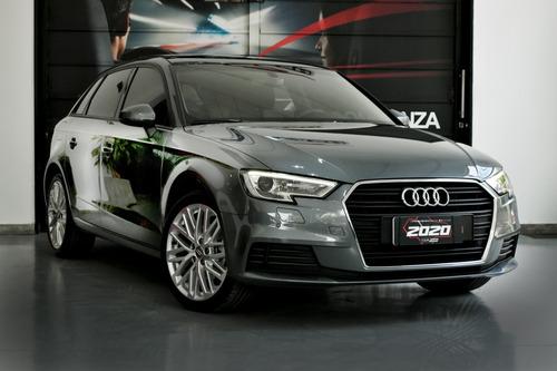 Audi A3 Sportback 2020 1.4 Tfsi 150 Cv - Car Cash
