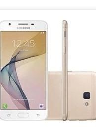 Ex:celular Samsung J5 Prime