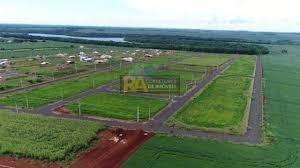 Imagem 1 de 3 de Terreno À Venda, 176 M² Por R$ 55.000 - Parque Da Lagoa - Foz Do Iguaçu/pr - Te0422