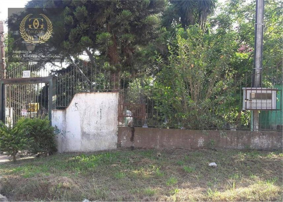Casa Com 3 Dormitórios Para Alugar, 100 M² Por R$ 900,00/mês - Jardim Krahe - Viamão/rs - Ca0353
