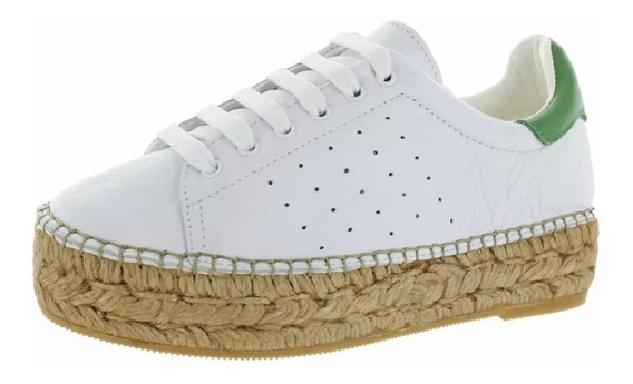 Vince Camuto Patty 2 Sneakers 26 Mexicano Nuevos