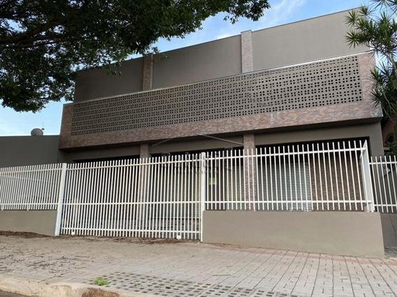 Comercial Galpão / Barracão - 686115-l