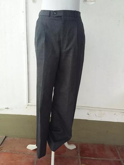 Pantalones Jeans Y Joggings Para Hombre Tiro Alto En Salta Mercadolibre Com Ar