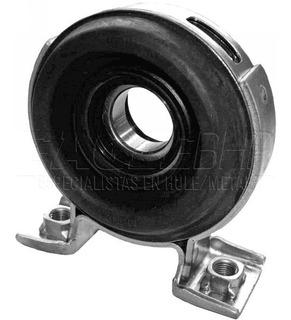 Soporte Motor Isuzu Cam 4x4 95 #137203