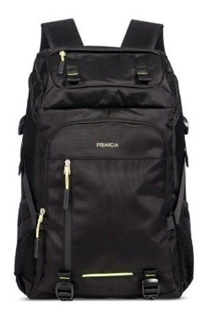 Mochila Portanotebook Primicia Hero