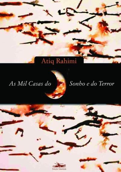 As Mil Casas Do Sonho E Do Terror