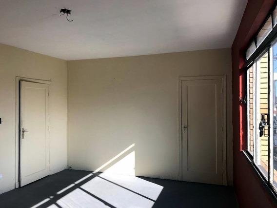 Sala Para Locação, 20.0m² - 68