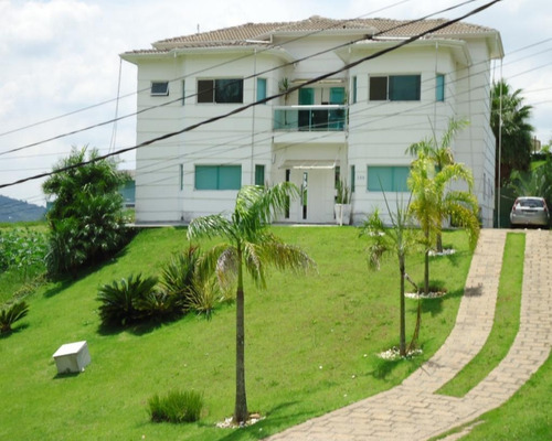 Casa - Ca00279 - 1571836
