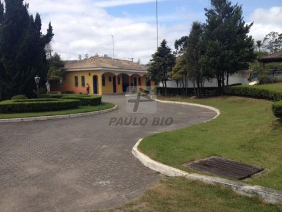 Terreno Comercial - Centro De Ouro Fino Paulista - Ref: 2242 - L-2242