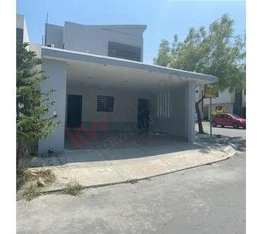 Renta De Casa Col: Bello Amanecer En Guadalupe, N.l.