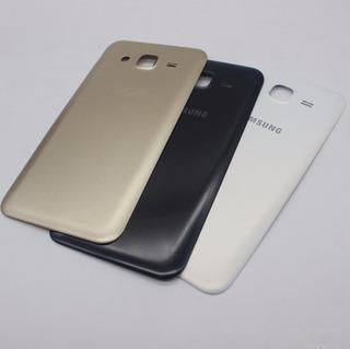 Tapa Trasera Samsung Galaxy J5 J500 Somos Tienda Física.