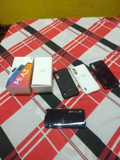 Celular Xiaomi Mia3