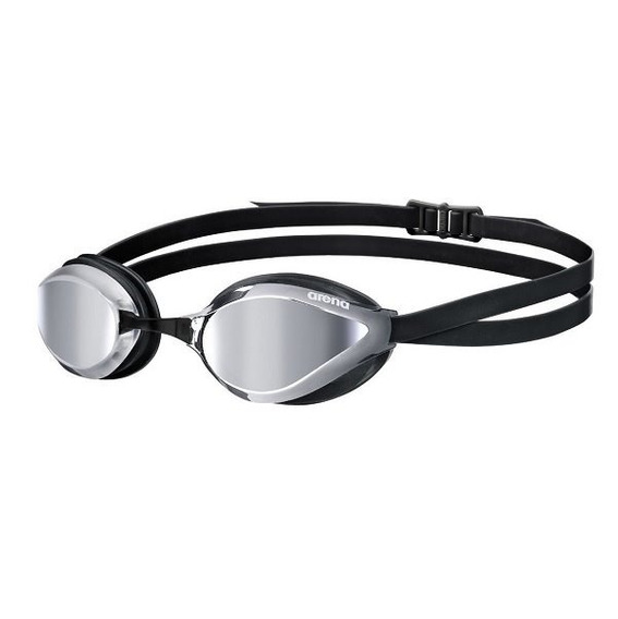 Goggle Arena Python Mirror Profesional ¡envio Gratis!