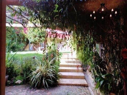 Casa A Venda Malota - Jundiaí/sp. - Ca00703 - 4344153
