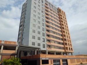 Apartamento Venta Mañongo Codflex 20-1787 Marianela Marquez