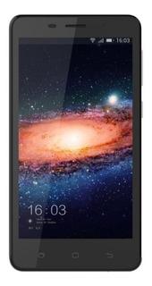 Smartphone Hisense U963 4g At&t 1gb Ram + 8gb Rom Selfon