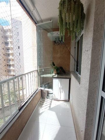 Imagem 1 de 27 de Apartamento Padrão À Venda Em São Paulo/sp - Ap35rubi