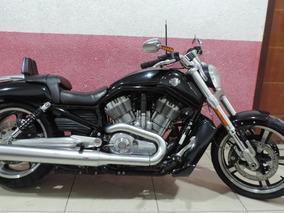 Harley Davidson Vrscf 1250 2013 20 Mil Km