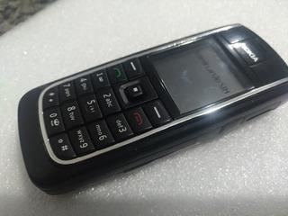 Nokia 6021 ( Sucata Não Funciona Super Consercada )