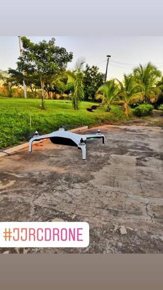 Drone Jjrc X7 Gps