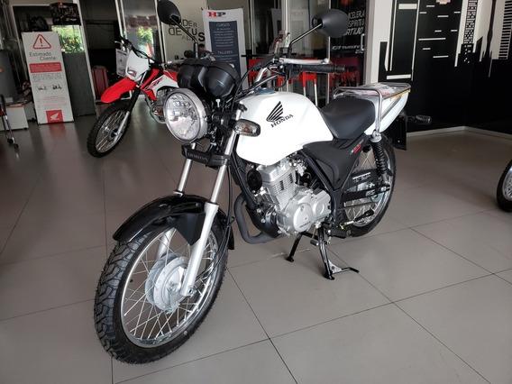 Honda Gl 150