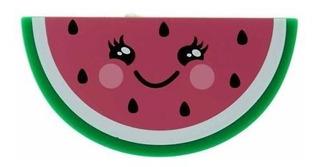 Watermelon Lip Gloss - Melancia