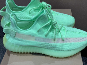 adidas Yeezy Boost 350 glow