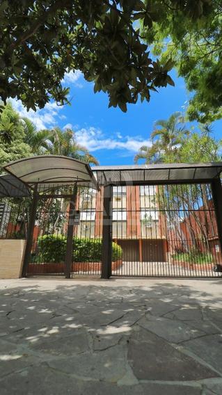 Apartamento - Jardim Botanico - Ref: 198879 - V-198991